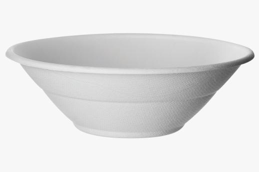 Sugarcane Noodle Bowl 940ml (32oz)