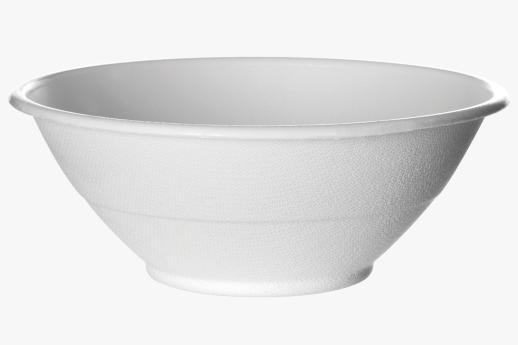 Soak Proof Sugarcane Noodle Bowl 1180ml (40oz)