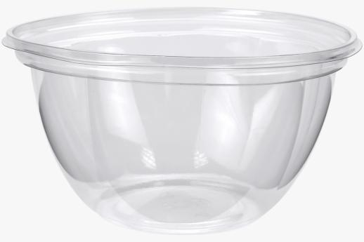 Salad Bowl BASE 530ml (18oz)