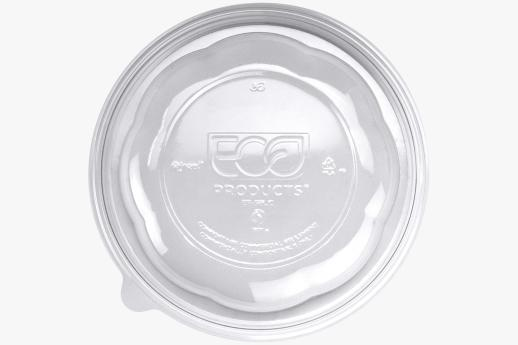 Salad Bowl Lid 530ml (18oz)