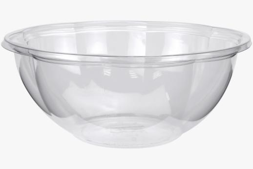 Salad Bowl BASE 710ml (24oz)