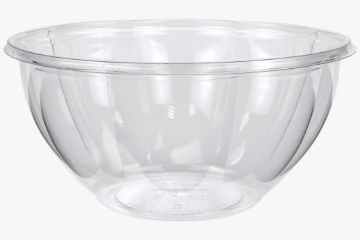 Salad Bowl BASE 940ml (32oz)