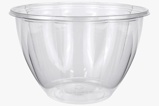 Salad Bowl BASE 1420ml (48oz)