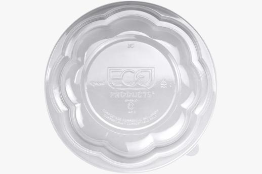 Salad Bowl Lid fits 24,32, 48oz