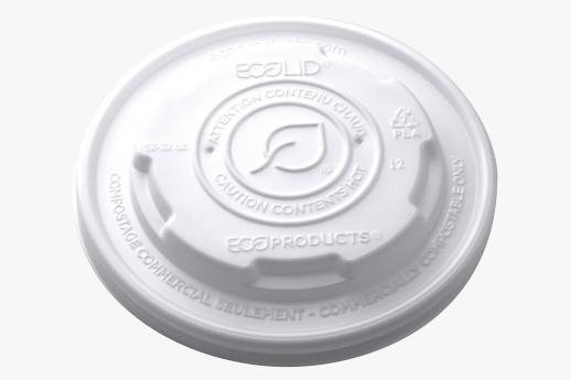 EcoLid Food Container fits 355-940ml (12-32oz)
